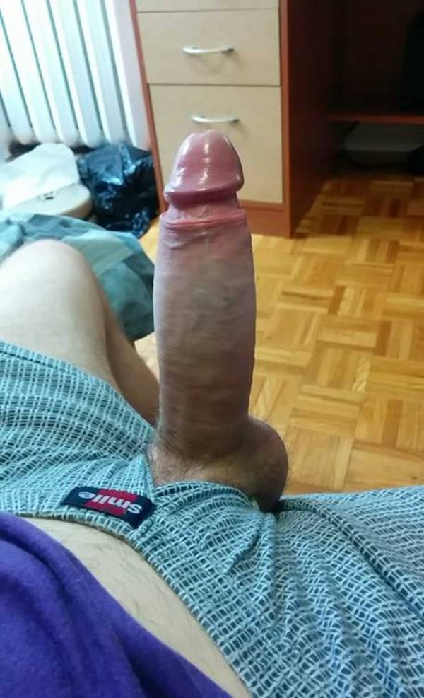 Piru grande