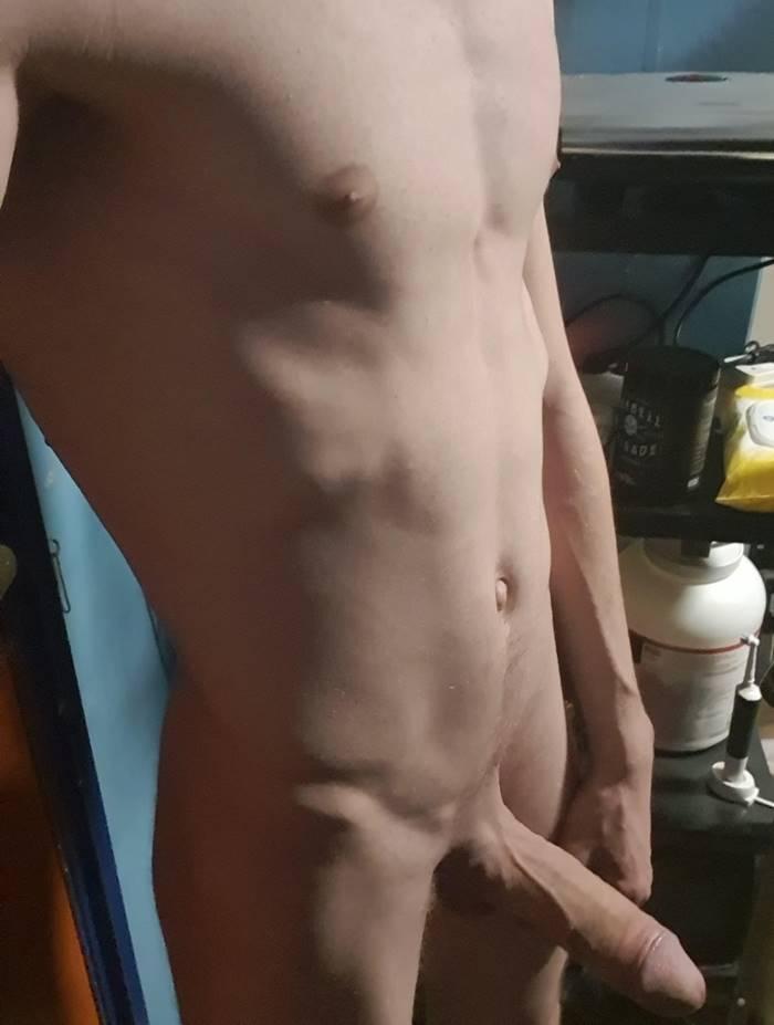 Piroca grande